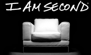 I-am-Second copy