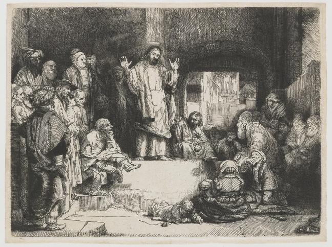christ-preaching-1652