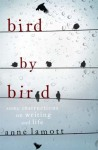 bird-by-bird-cover
