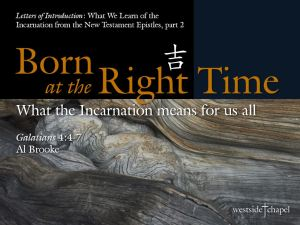 born-at-the-right-time