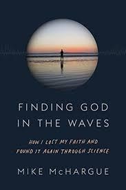 finding-god