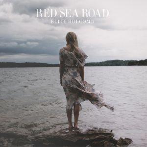 redsea-roadjpg