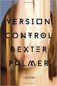 version-control
