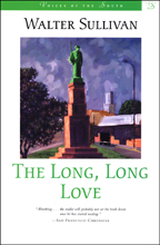Long Long Love