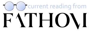 ReadingfromFathom