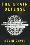 The Brain Defense