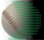 Digital Baseball