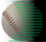 Digital Baseball