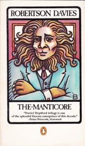 TheMAnticore