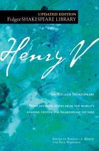 henry-v-9781982109417_hr