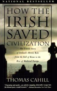 how-the-irish-saved-civilization-1