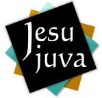Jesu juva