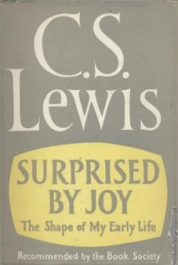 Surprised_By_Joy_C.S._Lewis_First_Edition